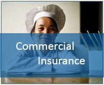 commercial-insurance-policies