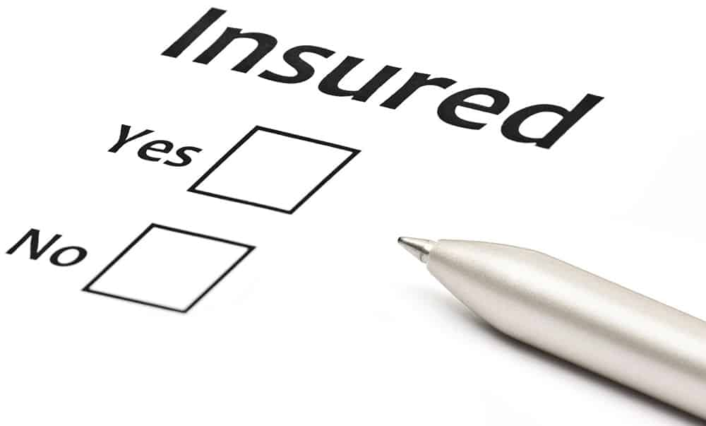 10 Types of Insurance a Small Business Owner Should Consider in 2014