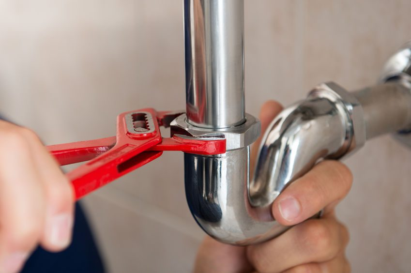 It's Important to Have Plumbing Contractors Insurance
