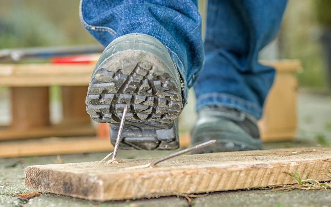 Why Your General Contractor Business Needs Workers Compensation Insurance