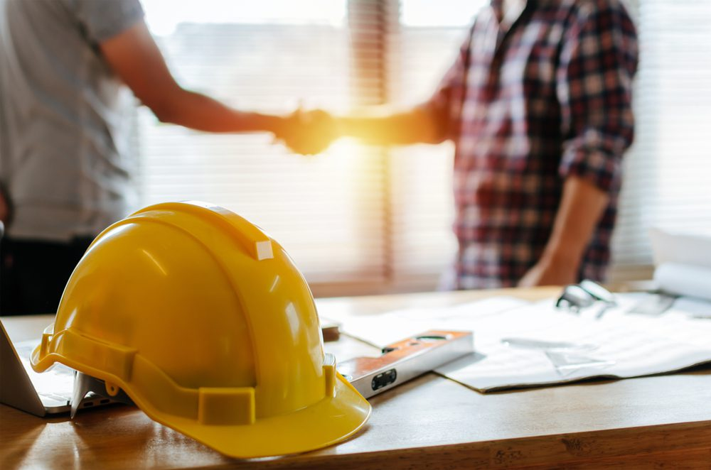 Best Liability Insurance Advice for Contractors
