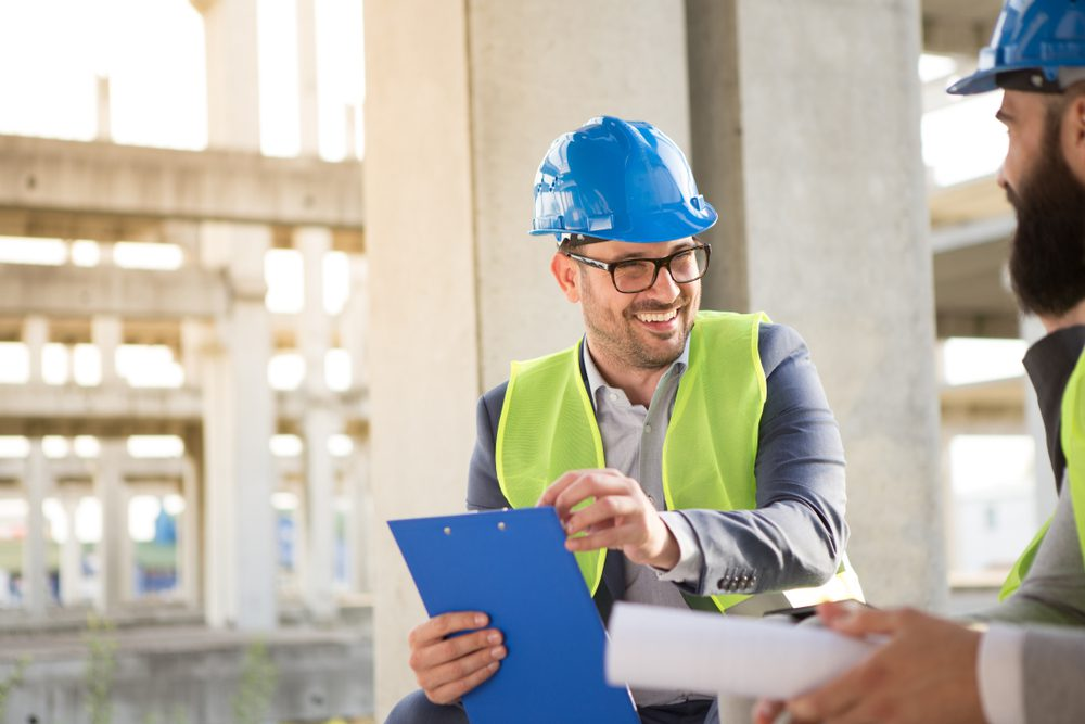Best Contractor Insurance Policies You Should Have