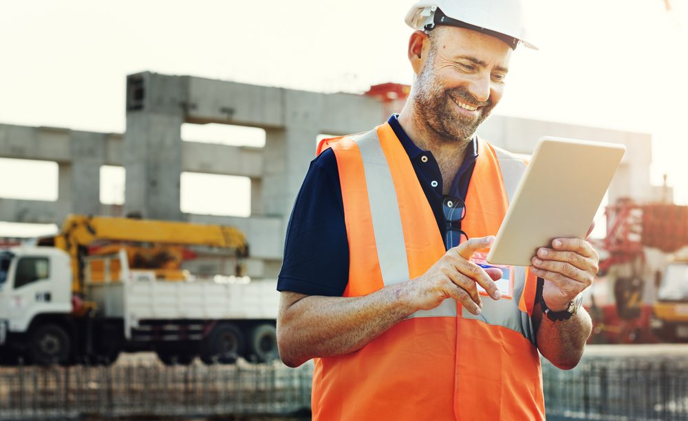 Liability Insurance advice for contractors