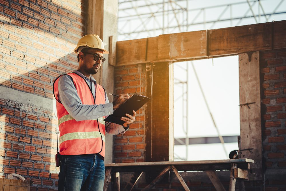 5 Business Tips for Contractors. Covid-19 Action Plan