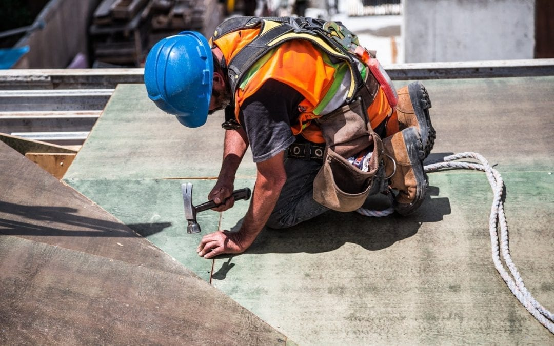 builders risk policies