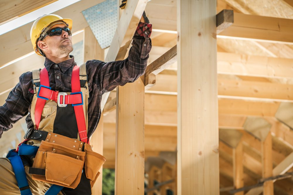 Insurance Company in Kansas Gives The Best Rates To New Framers