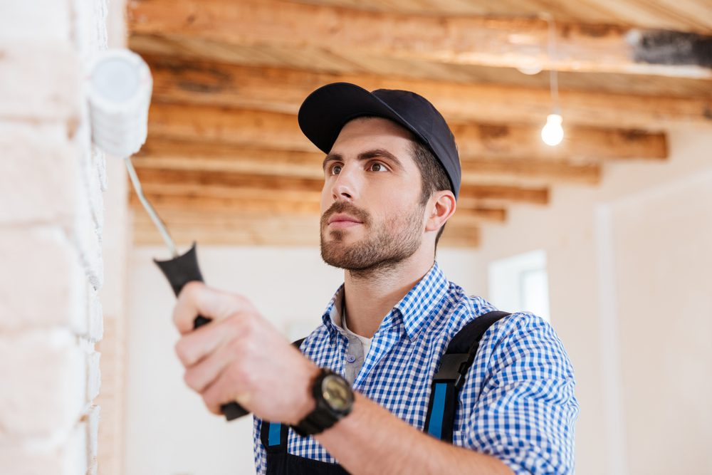 Insurance for Vermont Painters