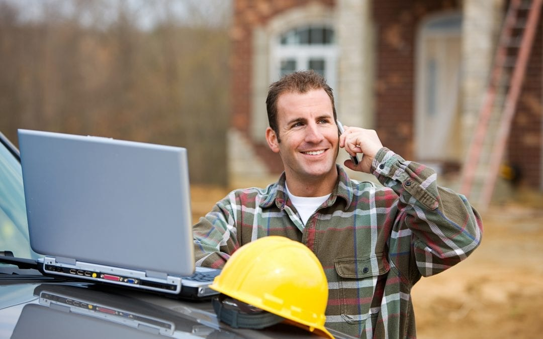 Buy Cheap Contractors Insurance
