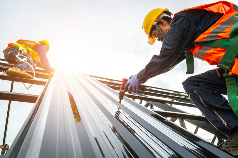 What is Roofing Contractor Insurance?