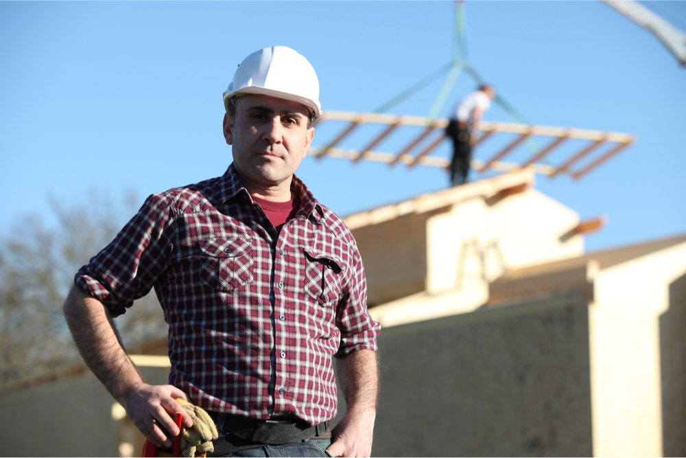 Contractor Liability Coverage