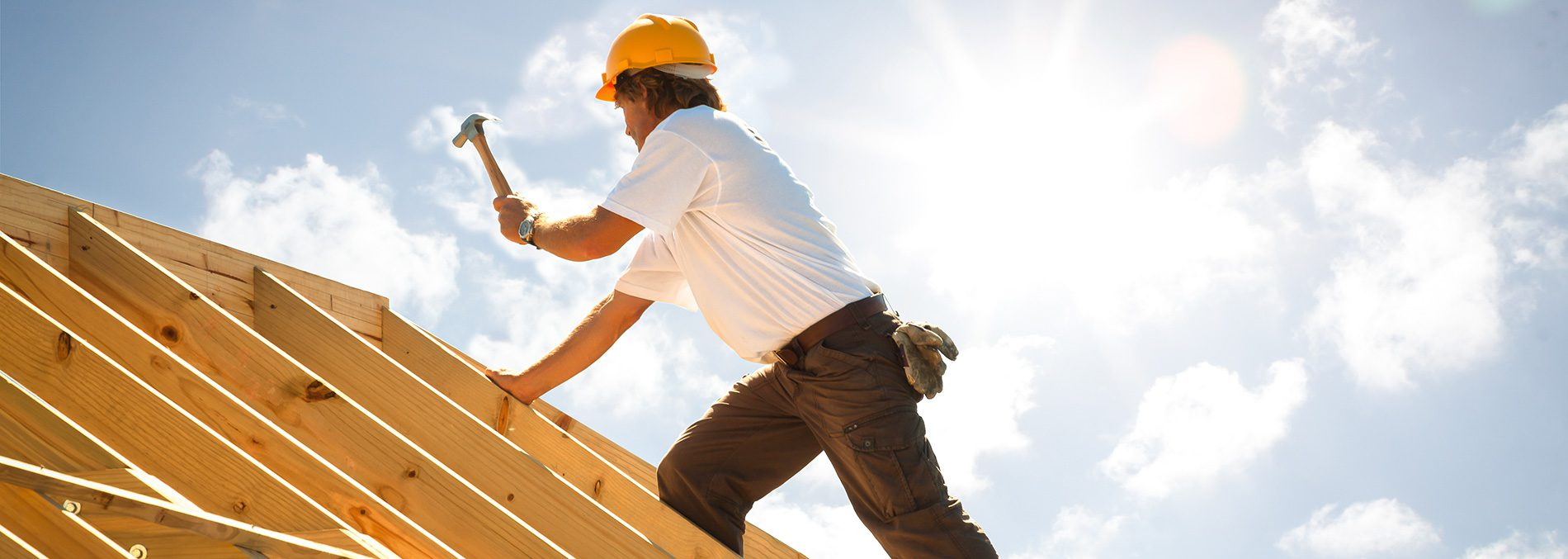 Cheap Commercial Roofing Contractors Insurance