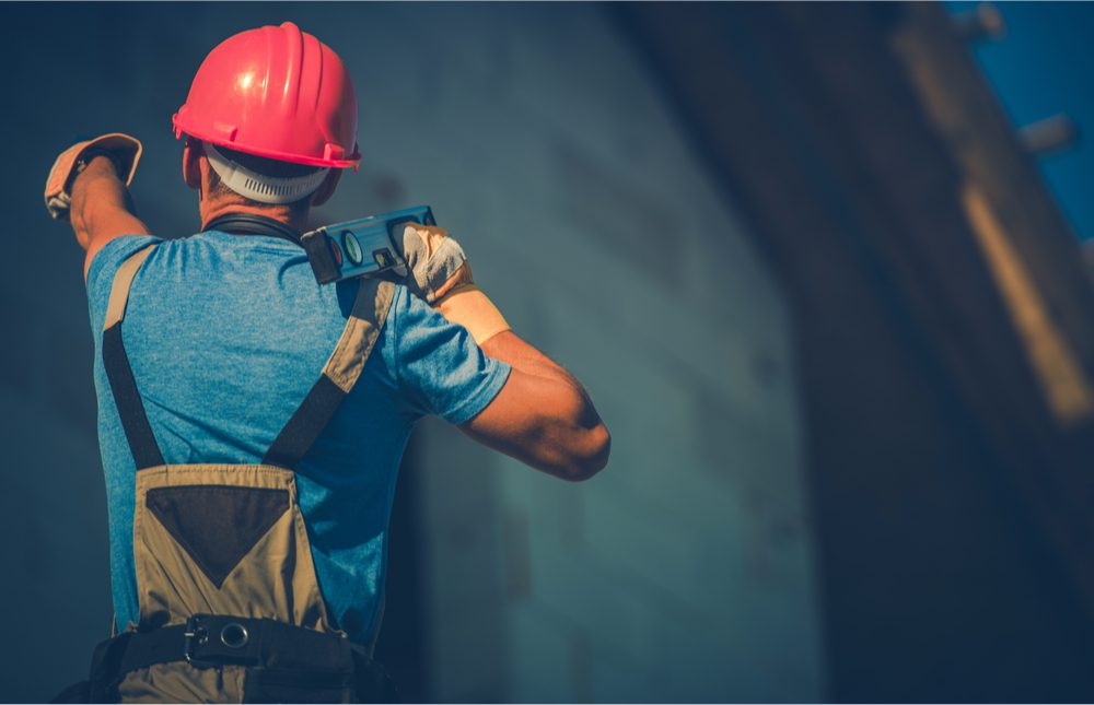 Cheapest General Liability Insurance For Contractors