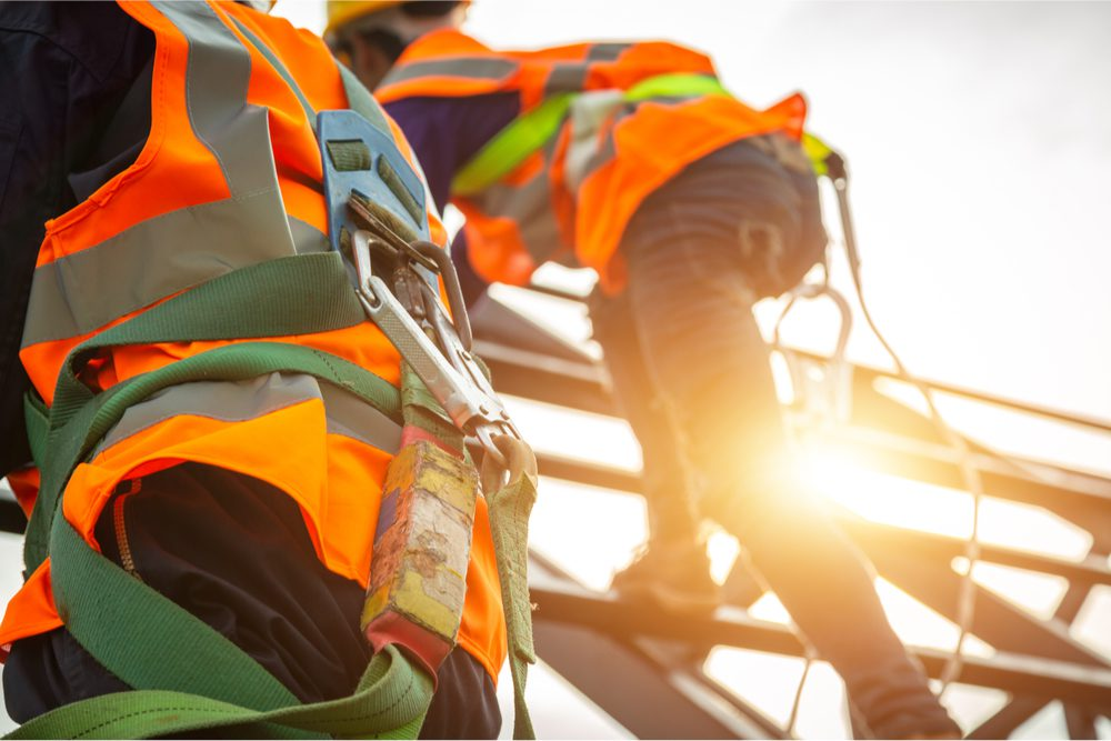 Advantages of Construction General Liability Insurance Protection
