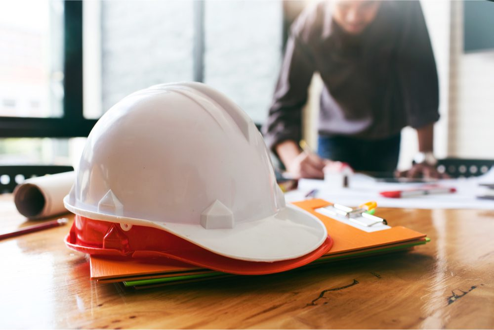 Best Advice about Small Contractor Business Insurance Protection