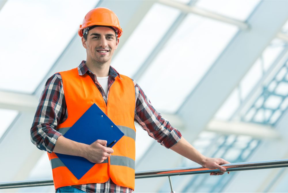 8 Reasons Why General Contractors Insurance Can Protect Your Business