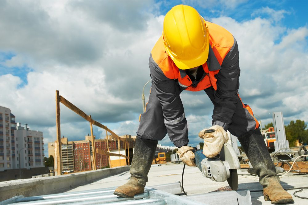 Contractor Insurance Tips for Small Business Owners