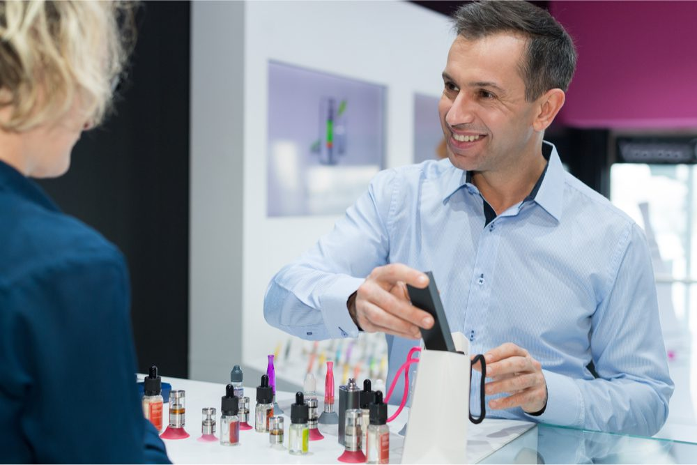 Is Your Vaping Business Protected from Liability Claims?