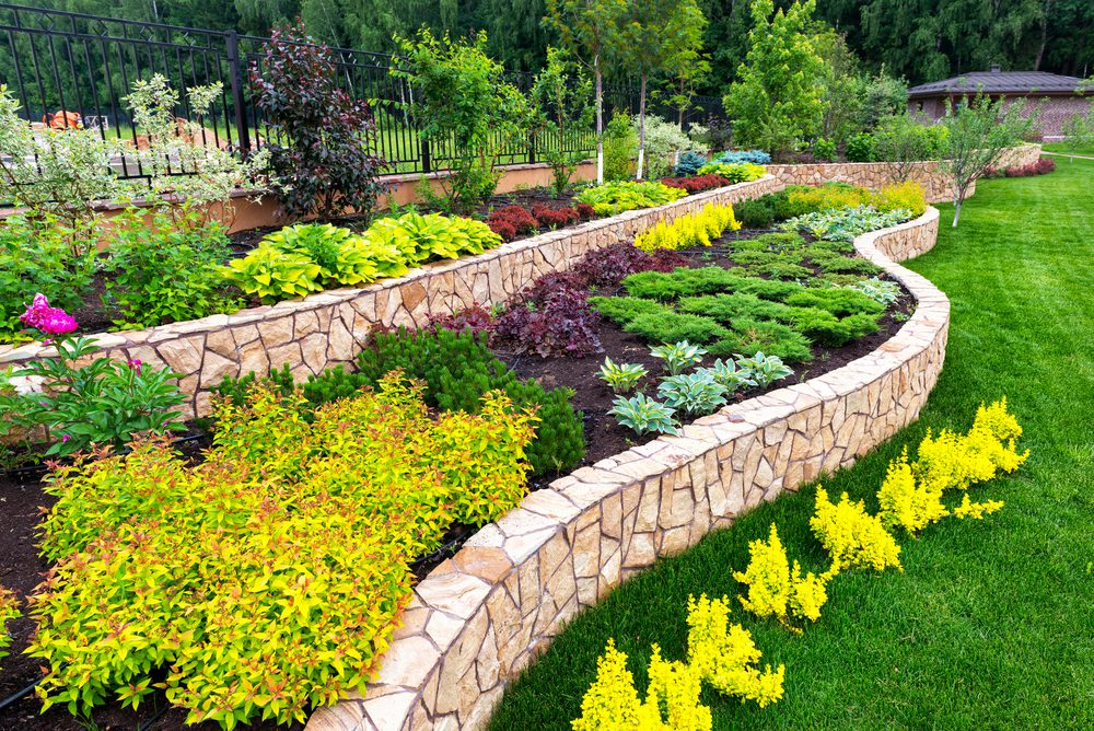 Landscaping Business Liability Insurance