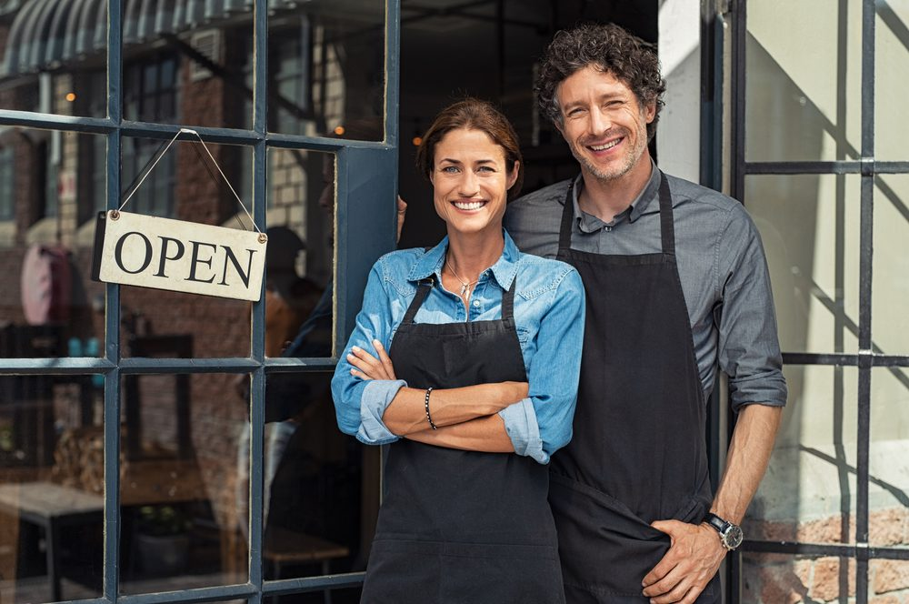 commercial insurance for your small business