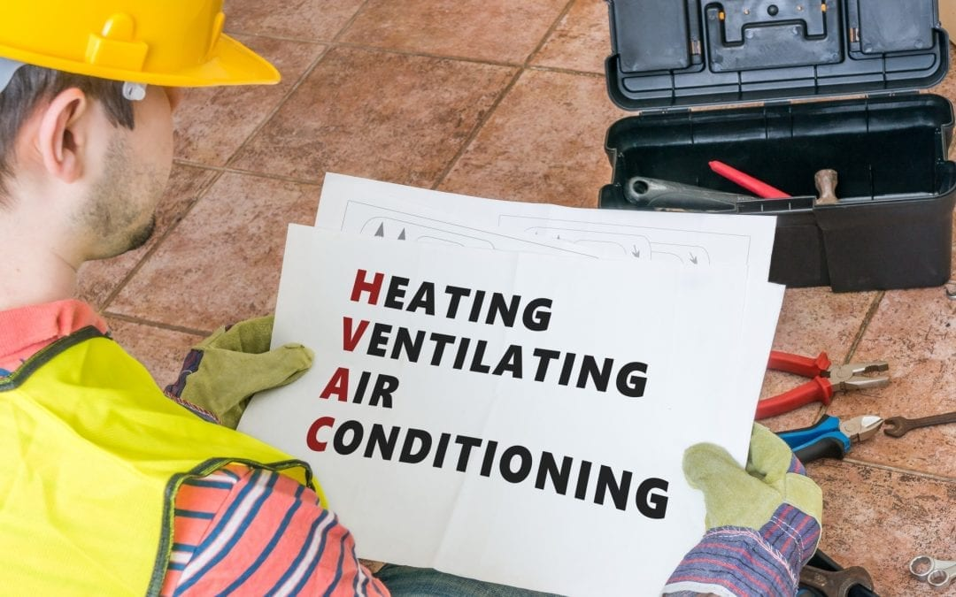 HVAC Insurance: Everything You Need to Know About Types and Costs