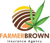 Farmerbrown Cannabis Broker