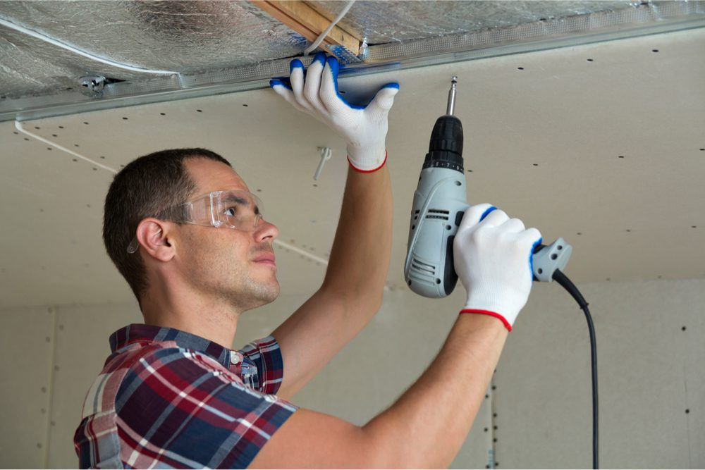 Is your Handyman Business Prepared for Property Liability Claims?
