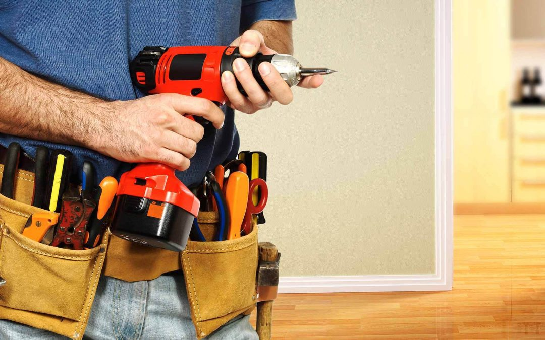 Why Do I Need Proof of Insurance for My Handyman Business?