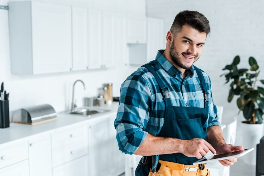 3 TOOLS TO MAKE YOUR HANDYMAN BUSINESS BE BETTER