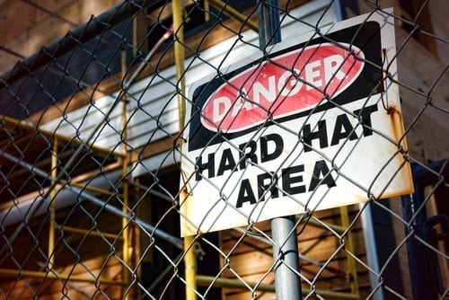 General Contractor Liability Insurance Insurance agents