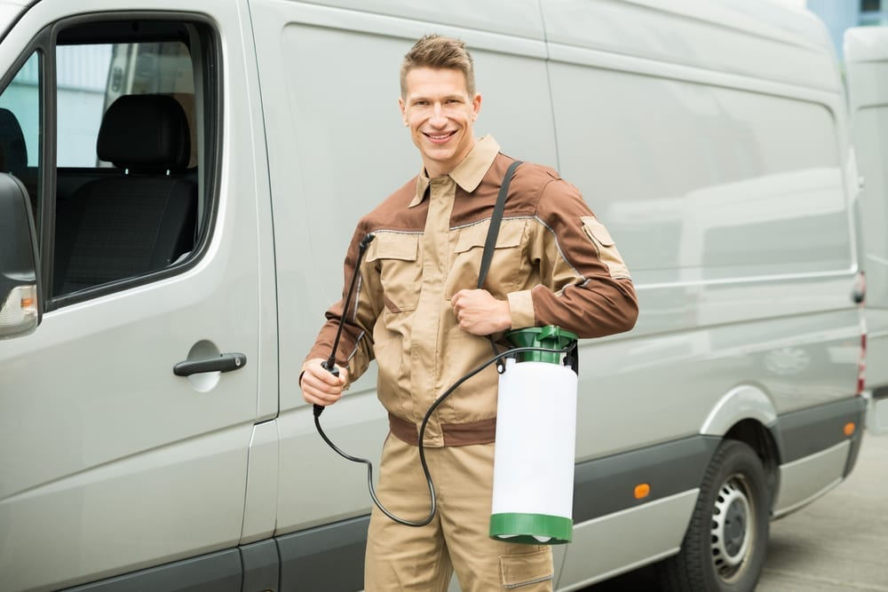 3 Things Pest Control Business Owners Must Know About Cheap Liability Insurance