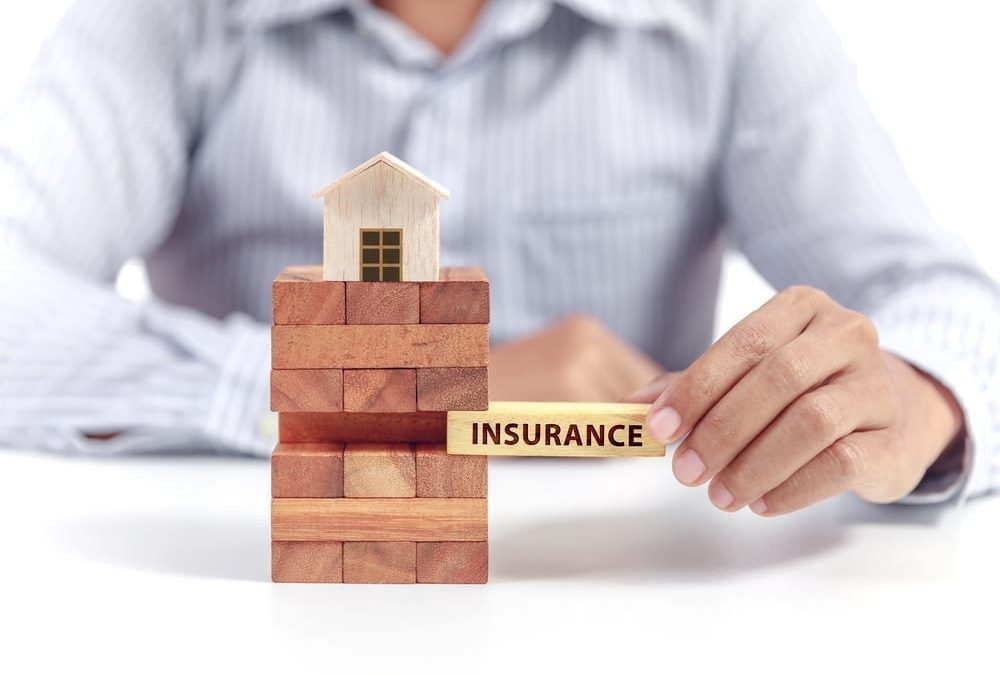 Builder's Risk Insurance for homeowners