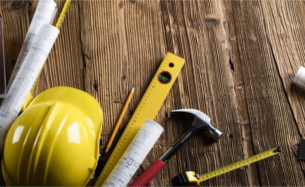 What Didn't They Tell You About Your Builder's Risk Insurance Policy?