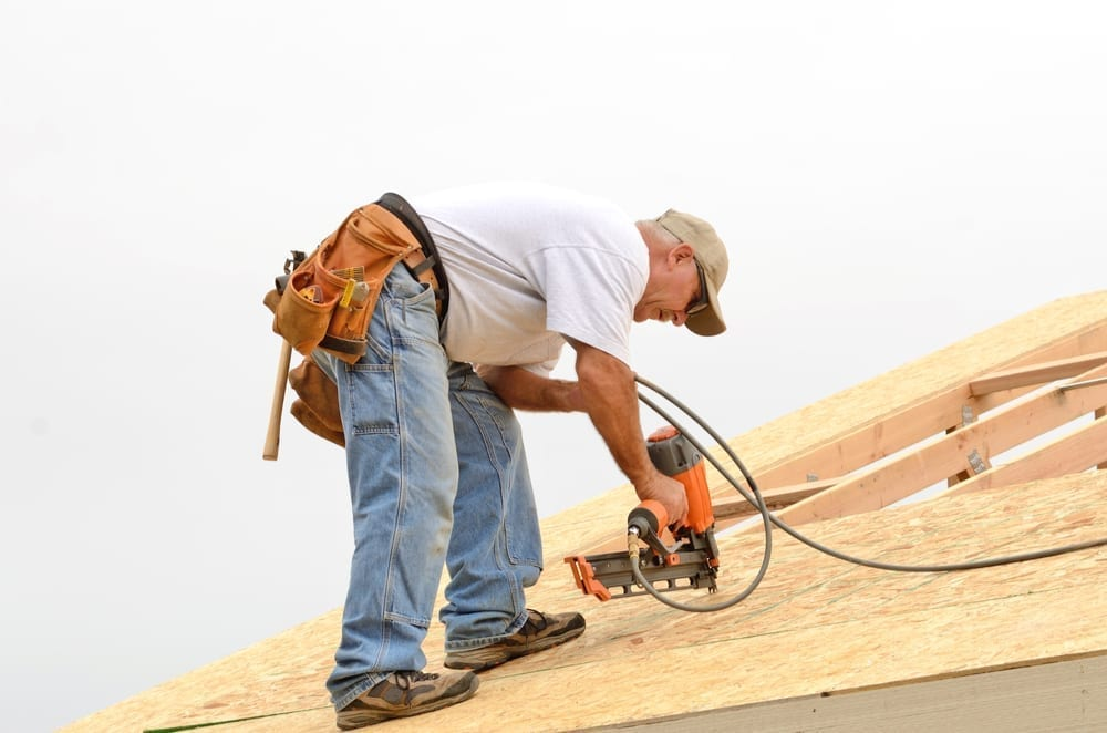 construction General Liability Insurance protection