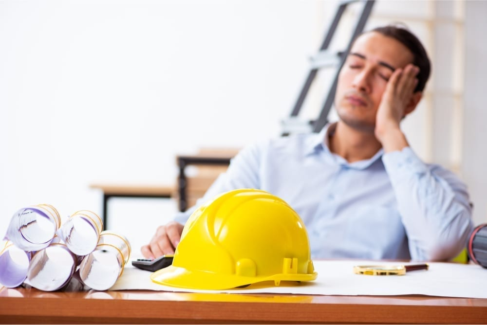 Will Your Insurance Claim Be Denied? Find Out from Contractors Liability