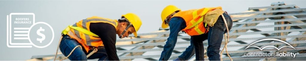Roofers Cost